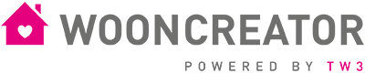 wooncreator-logo